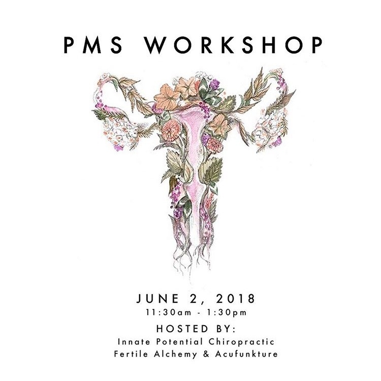 PMS SOLUTIONS