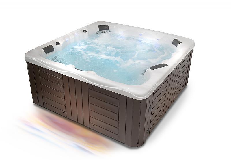 Clarity-spa-model