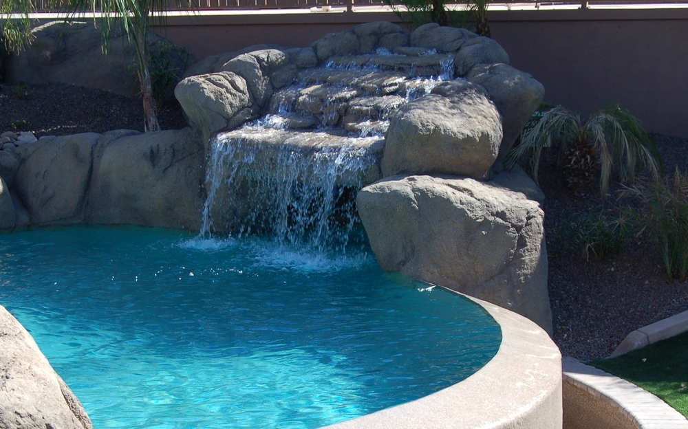 pool-waterfall