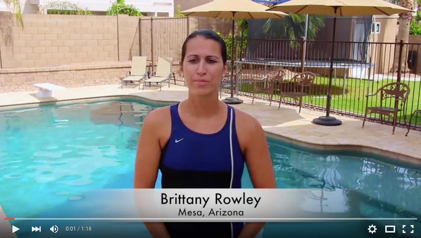 Testimonial-brittany-rowley-mesa-arizona