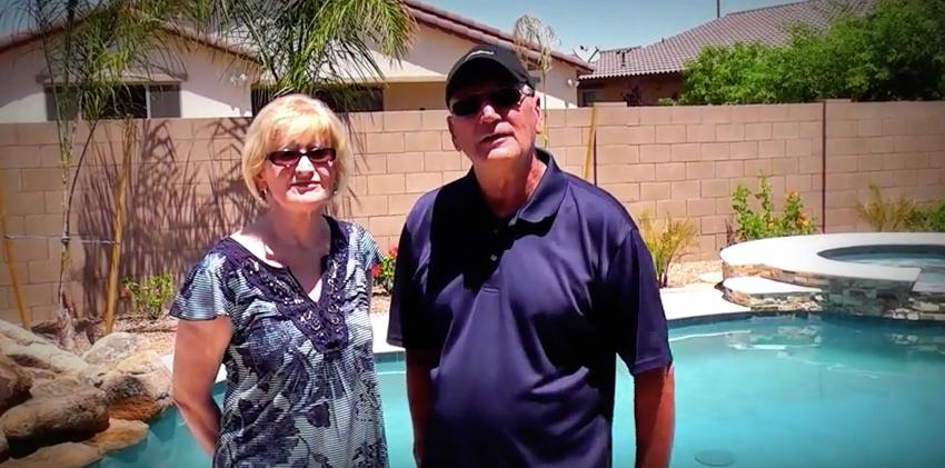 new-pool-testimonial-chandler-arizona