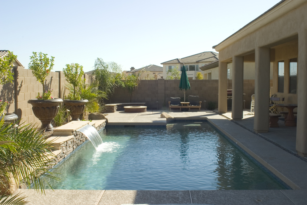 join us for backyard pool expo 2016 phoenix pool builder