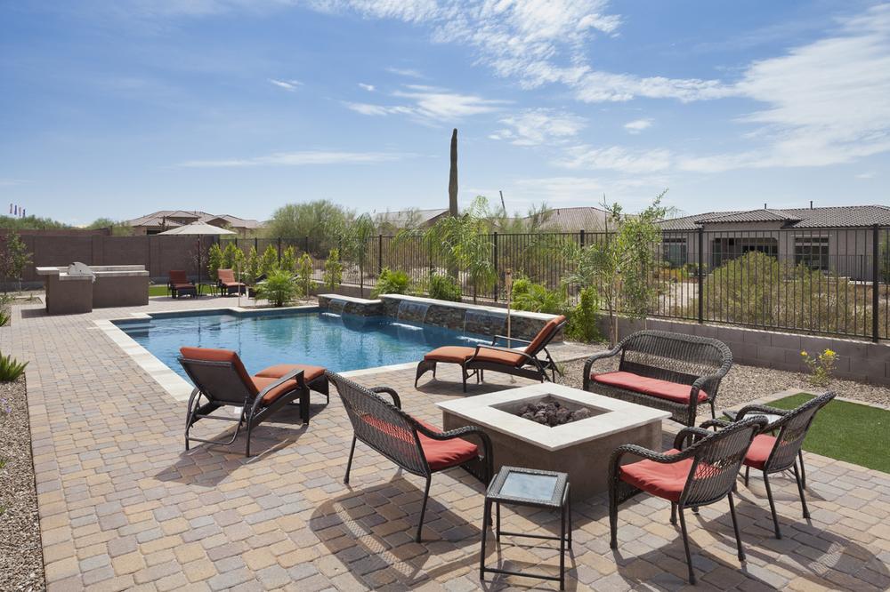 Phoenix-pool-deck
