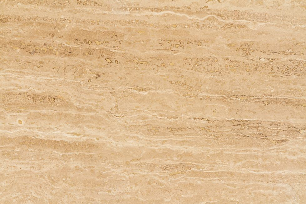 EVERYTHING YOU NEED TO KNOW ABOUT TRAVERTINE FOR POOL ...