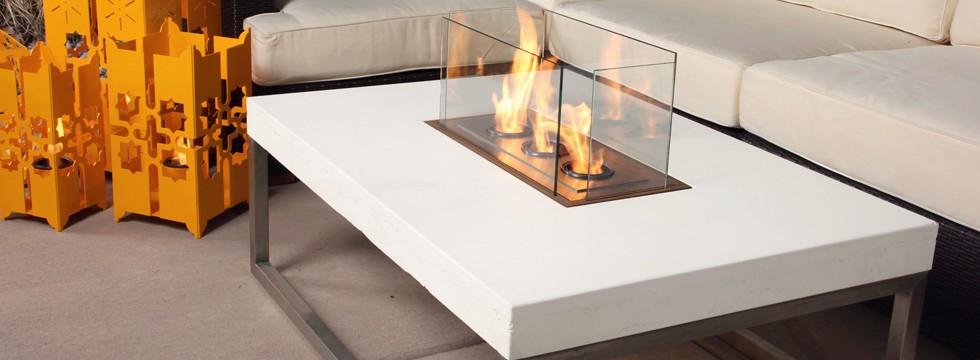 terraflame-fire-table