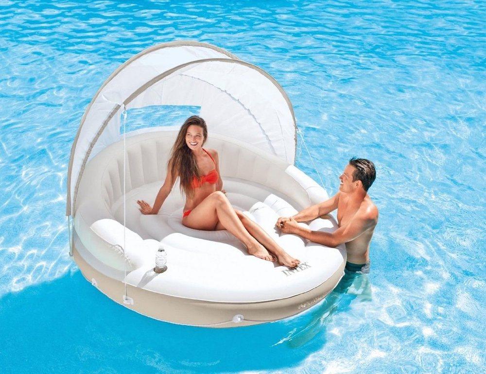 Canopy-Island-pool-float-phoenix