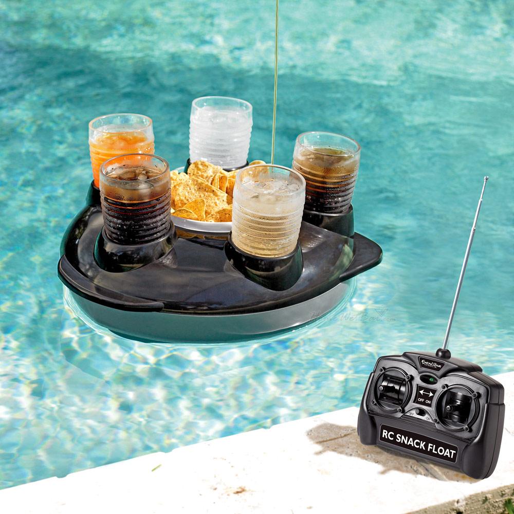 drink-pool-float-arizona