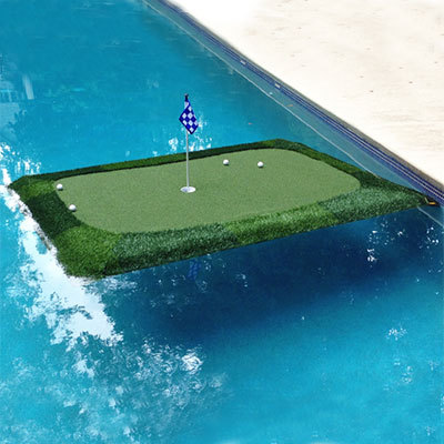floating-golf-green-arizona