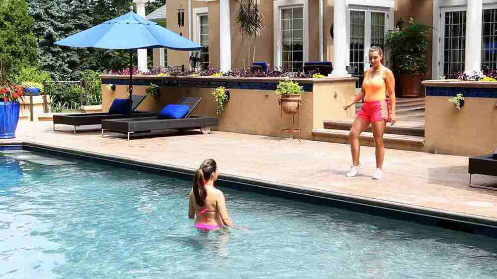 Water-aerobics-arizona
