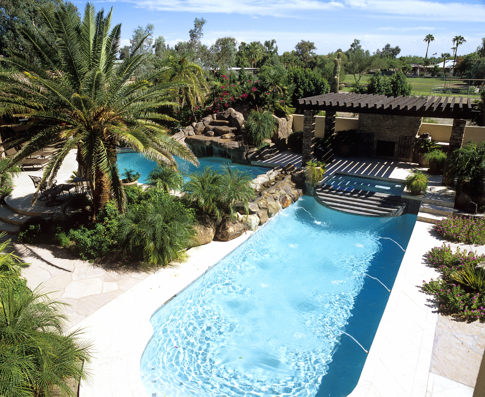 Scottsdale-pool-checklist