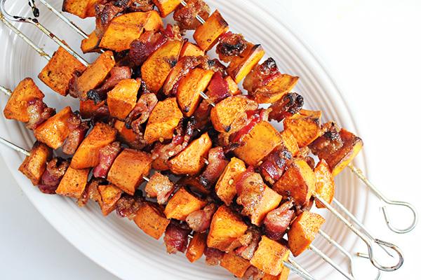 Spiced-Sweet-Potato-Skewers-Recipe-7.jpg