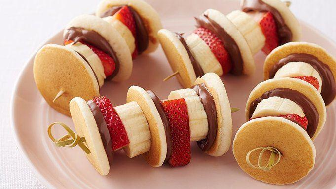Nutella pancake kabobs.jpg