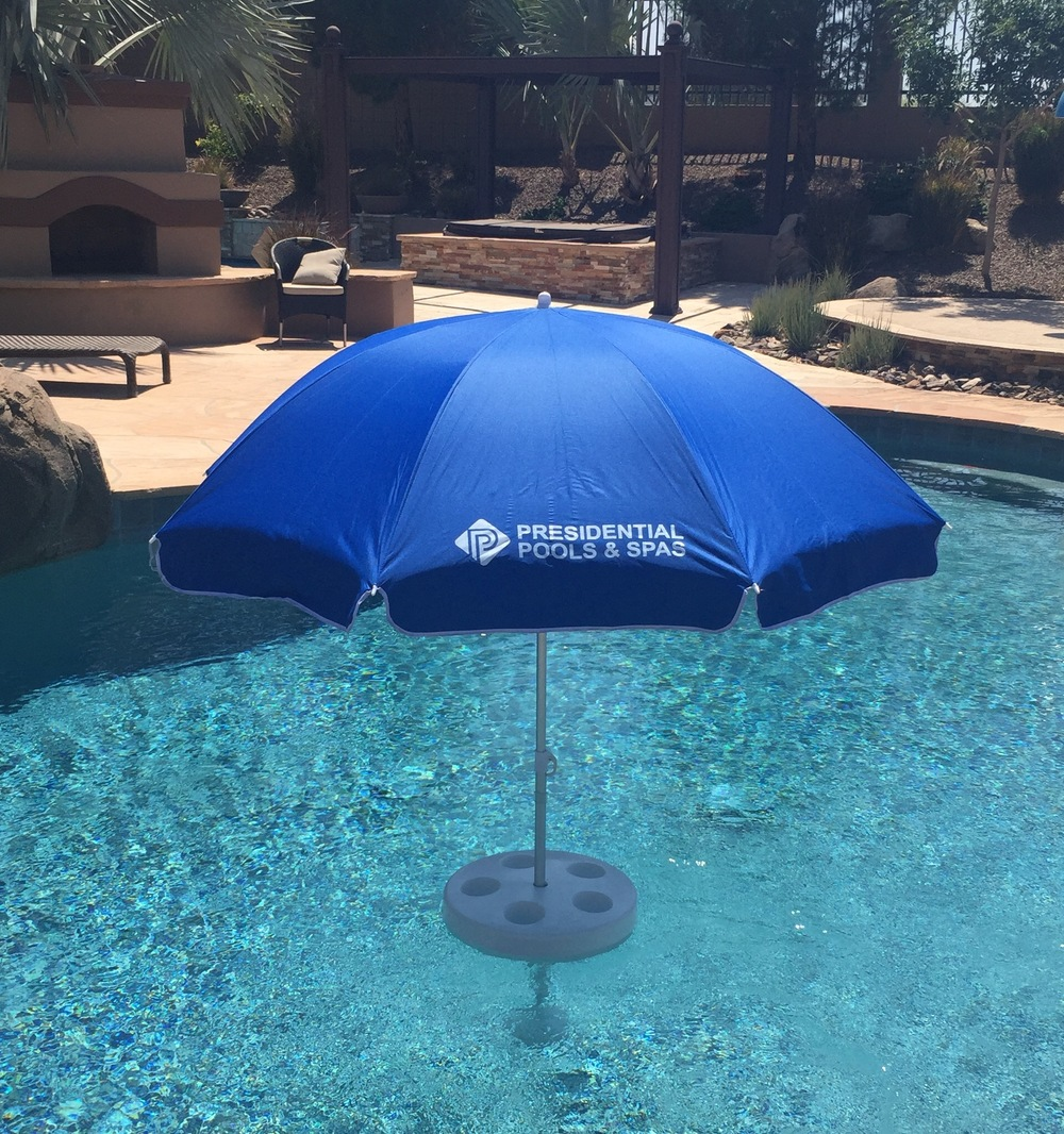 floating-pool-umbrella-presidential