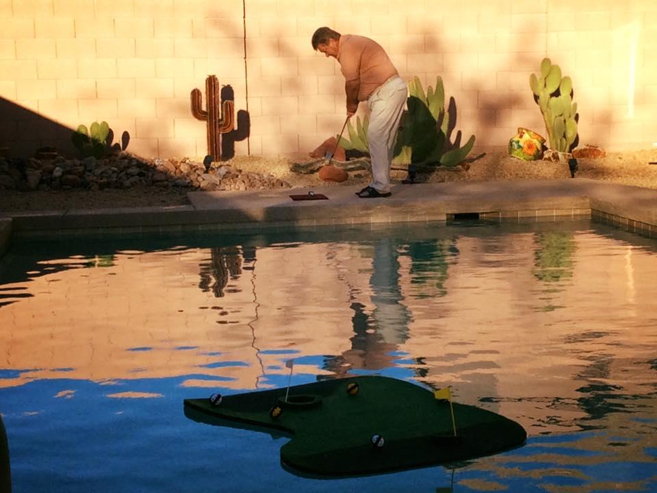 swimming-pool-golf