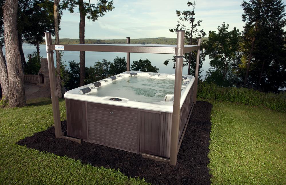 Covana-hot-tub-cover-arizona