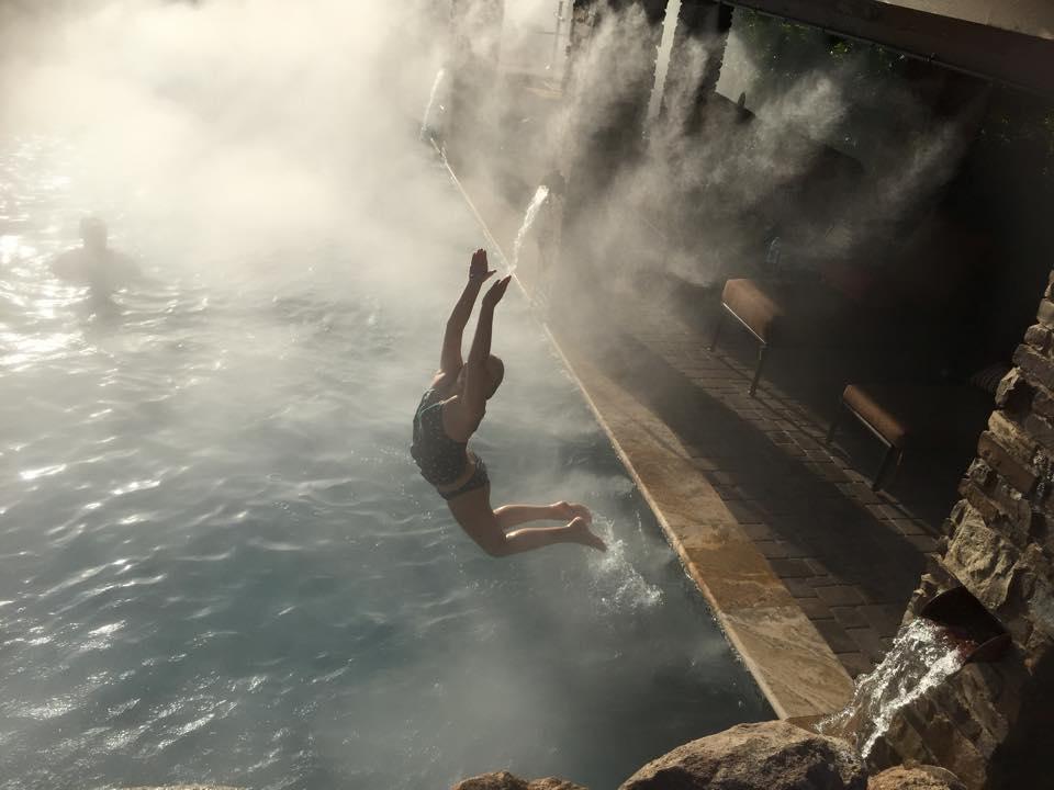 Arizona-monsoon-pool