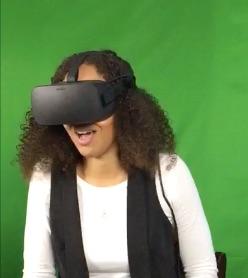 VR Campaign 4.jpg