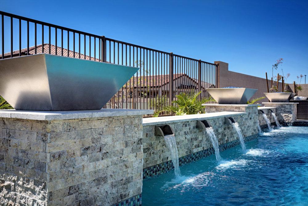 wok-pots-phoenix-arizona-swimming-pool