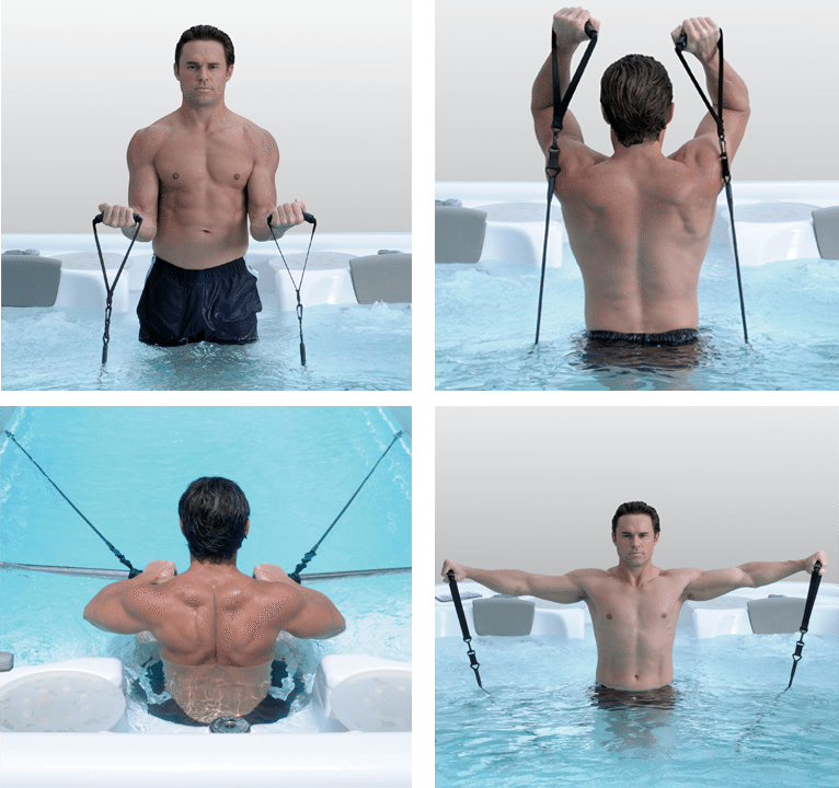 Swim spa bands exercise.png