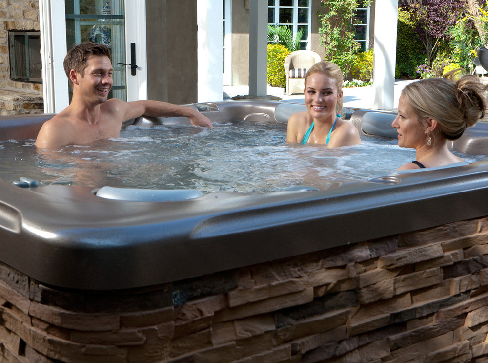 group in hot tub health.jpg