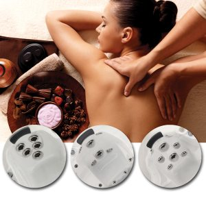 Hot tub spa your own personal masseus.jpg