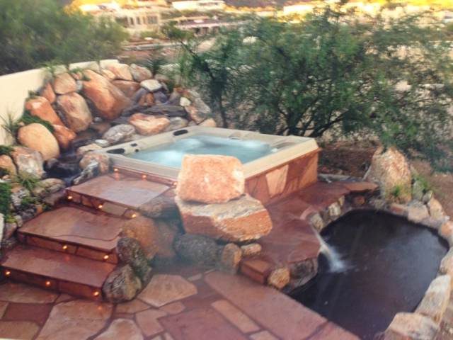 flagstone wrap spa.JPG