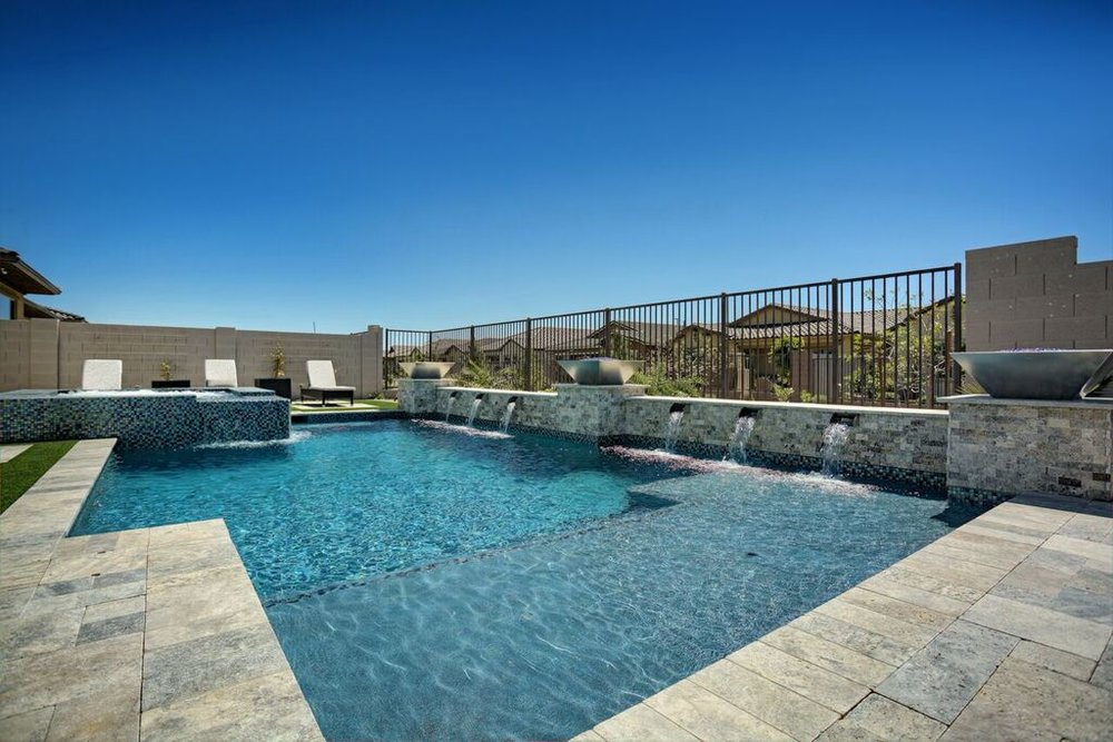 geometric pool sculpers az.jpg