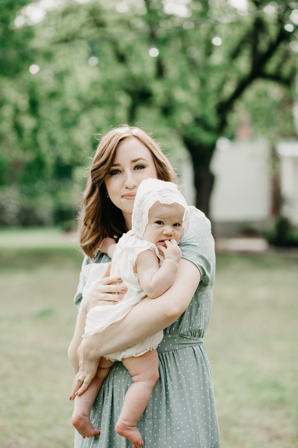 Brittany Martorella Photography | Columbus & Fort Benning Georgia
