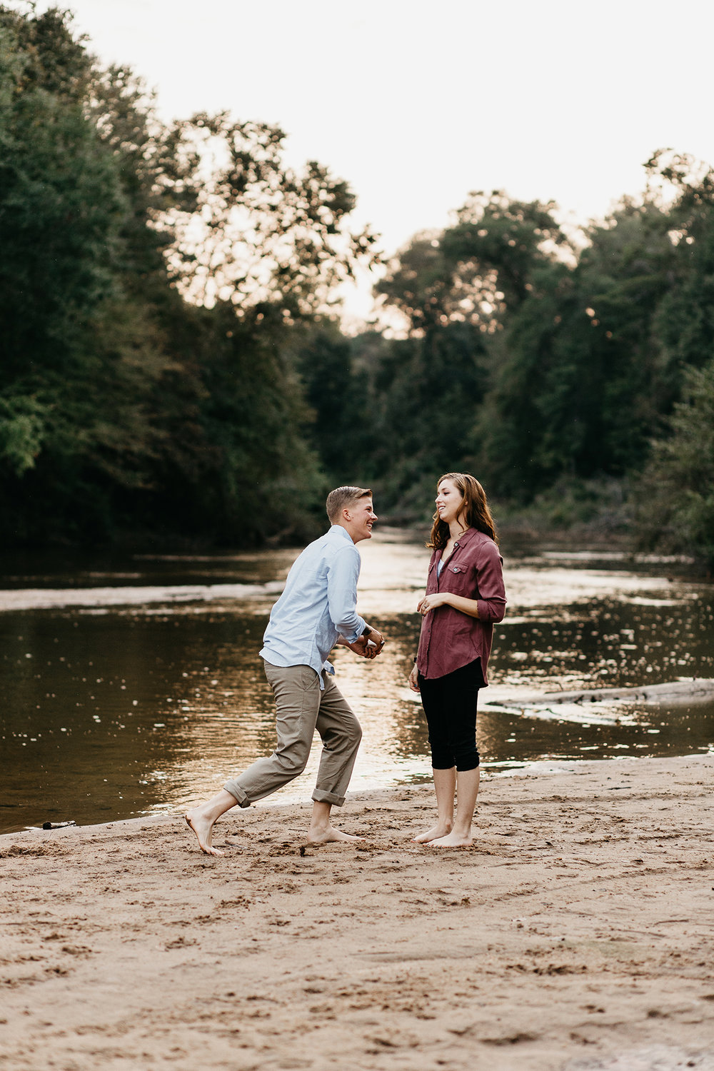 brittany martorella columbus georgia fort benning engagement photographer (30 of 75).jpg
