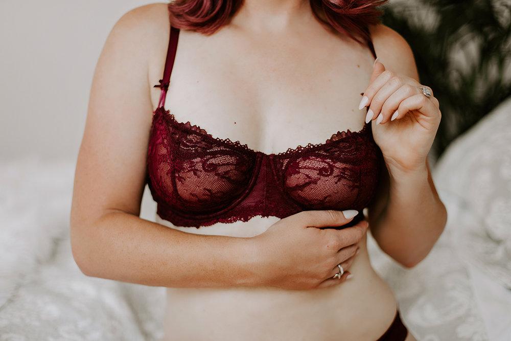 brittany martorella boudoir photography_miss d-23.jpg