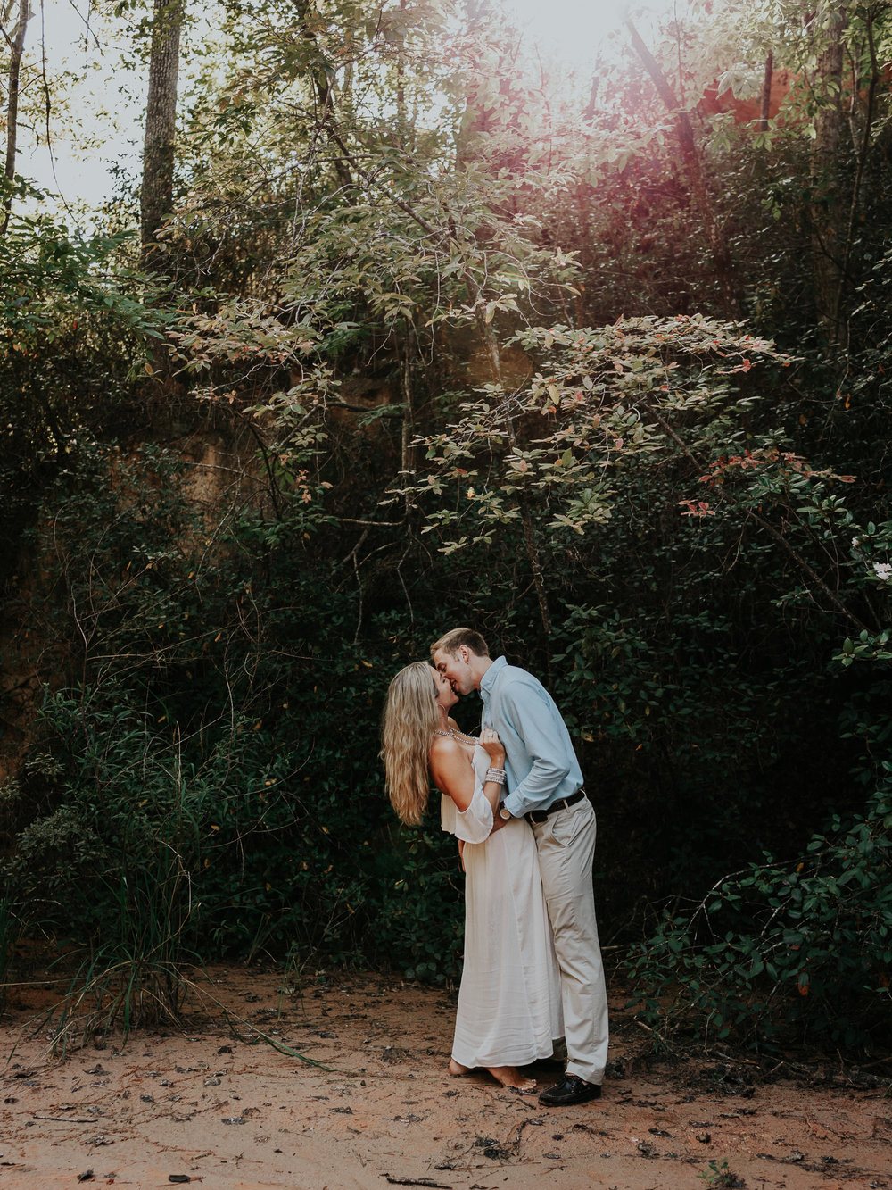 brittany martorella columbus georgia fort benning engagement elopement wedding photographer-64.JPG