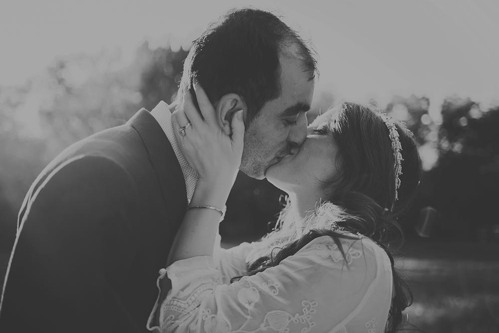 Celina Texas Wedding Photographer 2.jpg