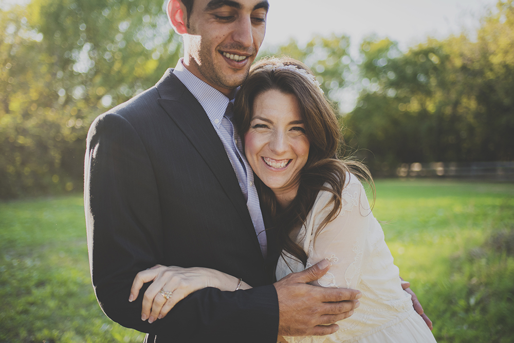 Celina Texas Wedding Photographer 3.jpg
