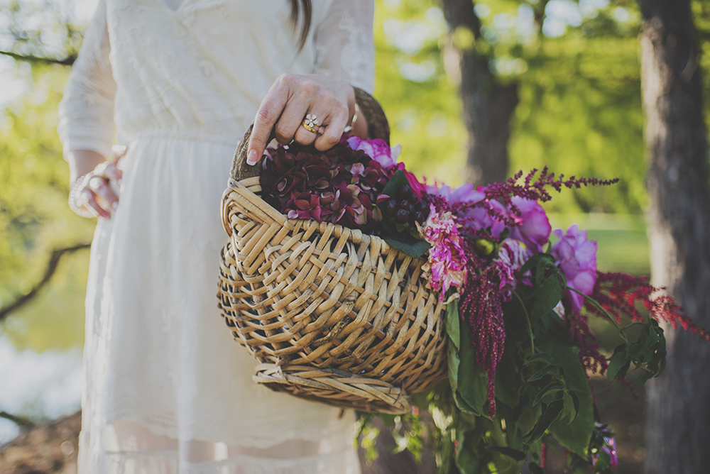 Celina Texas Wedding Photographer 4.jpg