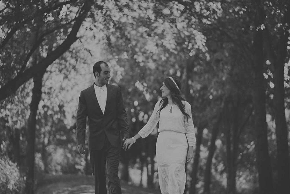 Celina Texas Wedding Photographer 6.jpg