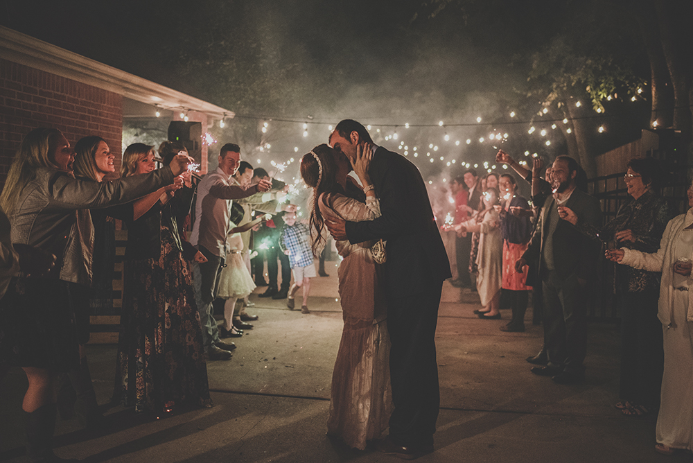 Celina Texas Wedding Photographer.jpg