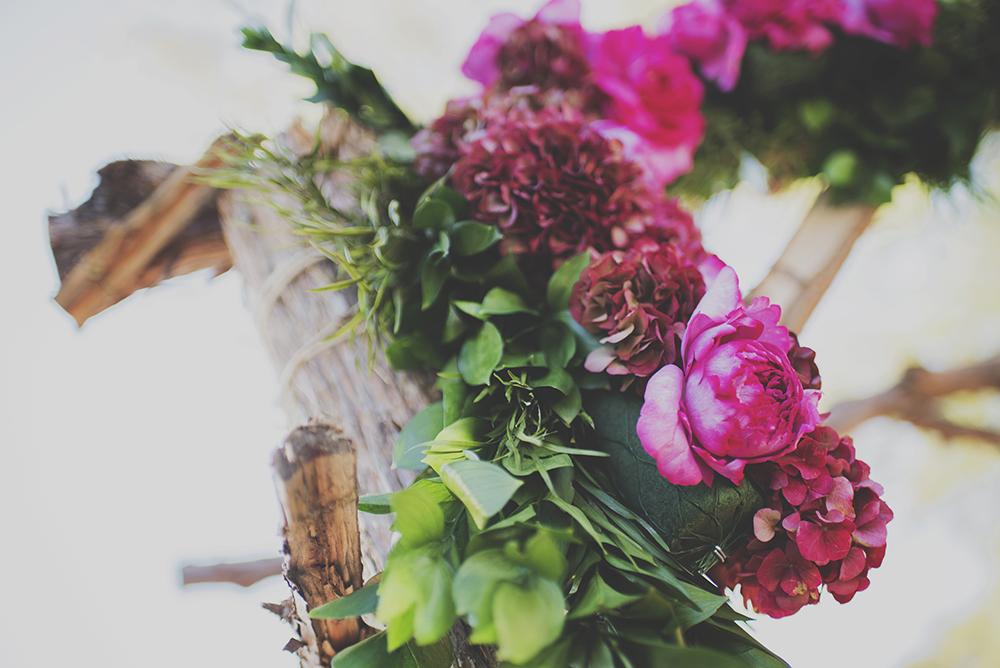 Celina Texas Wedding Photographer 1.jpg