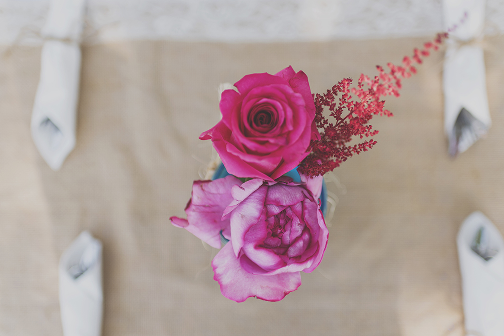 Celina Texas Wedding Photographer 5.jpg