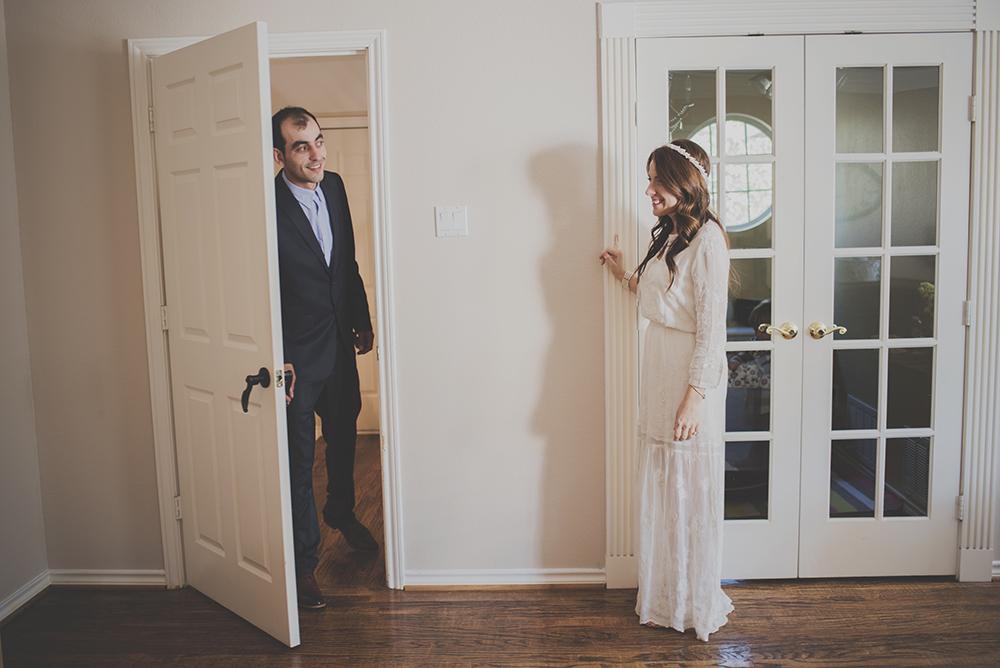 Celina Texas Wedding Photographer 12.jpg