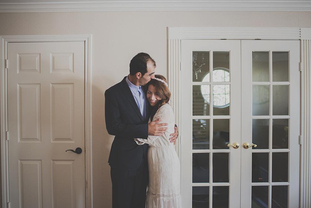 Celina Texas Wedding Photographer 13.jpg