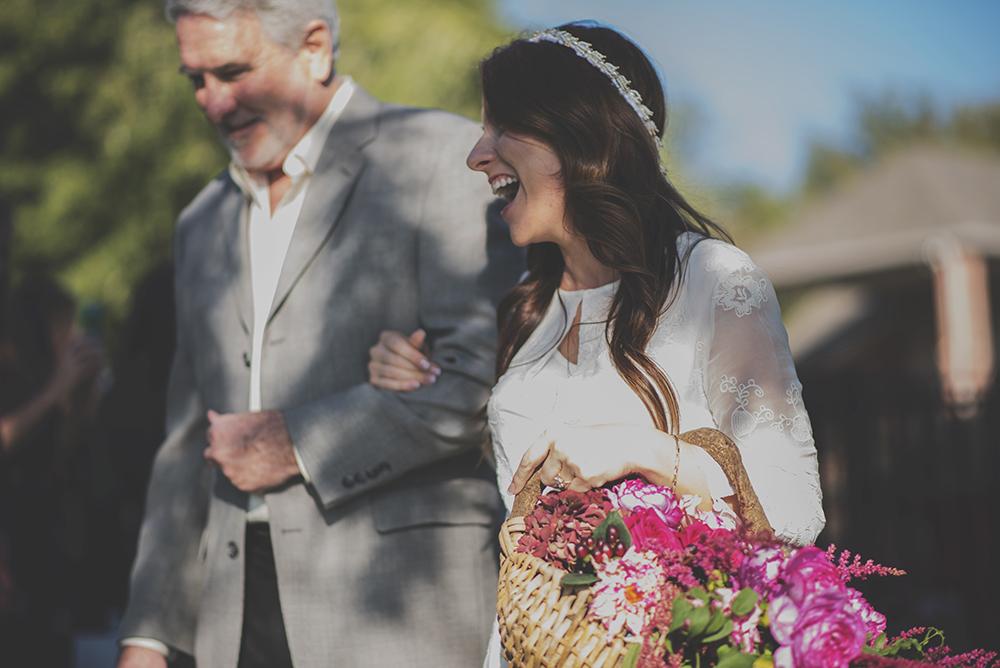 Celina Texas Wedding Photographer 17.jpg