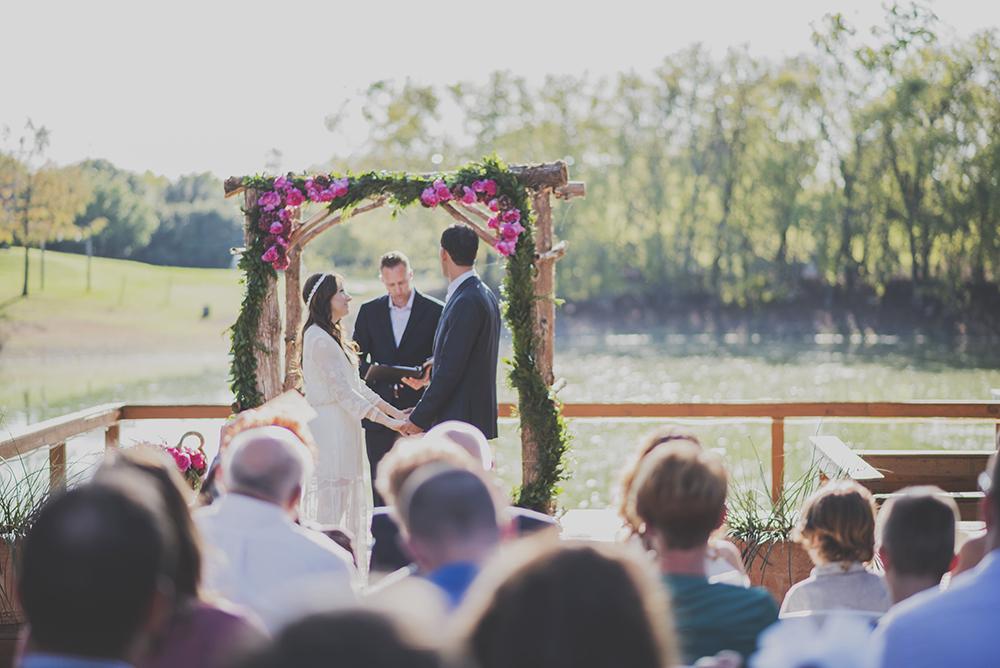 Celina Texas Wedding Photographer 18.jpg