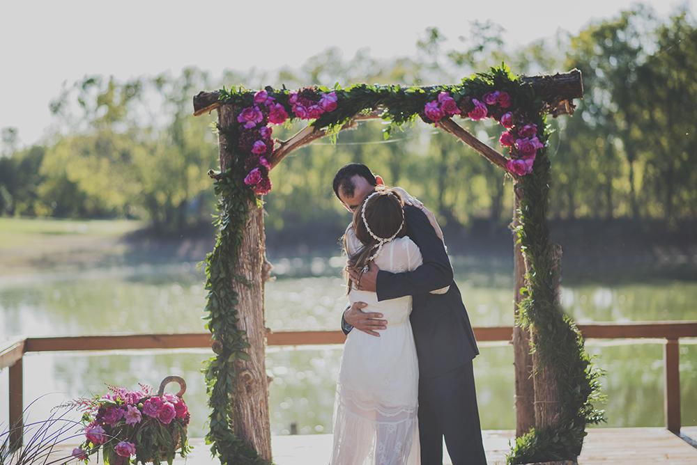 Celina Texas Wedding Photographer 21.jpg