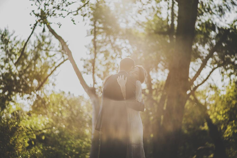 Celina Texas Wedding Photographer 22.jpg