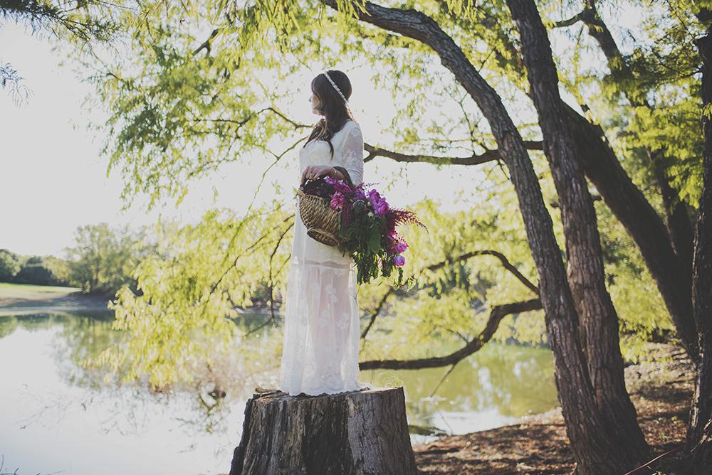 Celina Texas Wedding Photographer 23.jpg