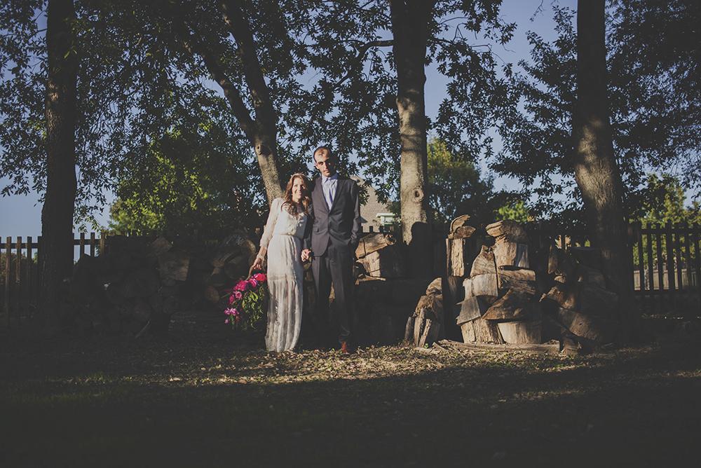 Celina Texas Wedding Photographer 24.jpg