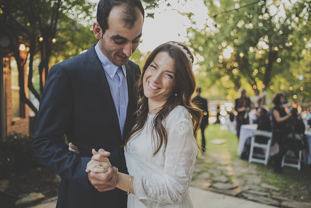 Celina Texas Wedding Photographer 25.jpg