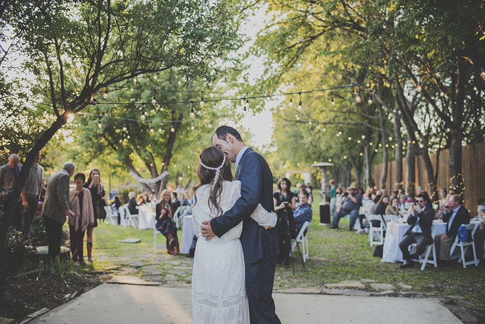 Celina Texas Wedding Photographer 26.jpg