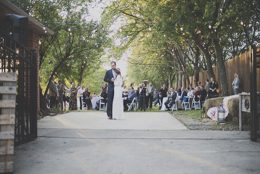 Celina Texas Wedding Photographer 27.jpg