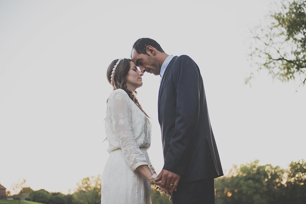 Celina Texas Wedding Photographer 28.jpg